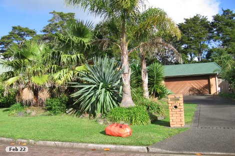 Photo of property in 32 Syracuse Place Albany Auckland - North Shore