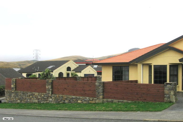 Property photo for 30 Kentwood Drive, Woodridge, Wellington, 6037