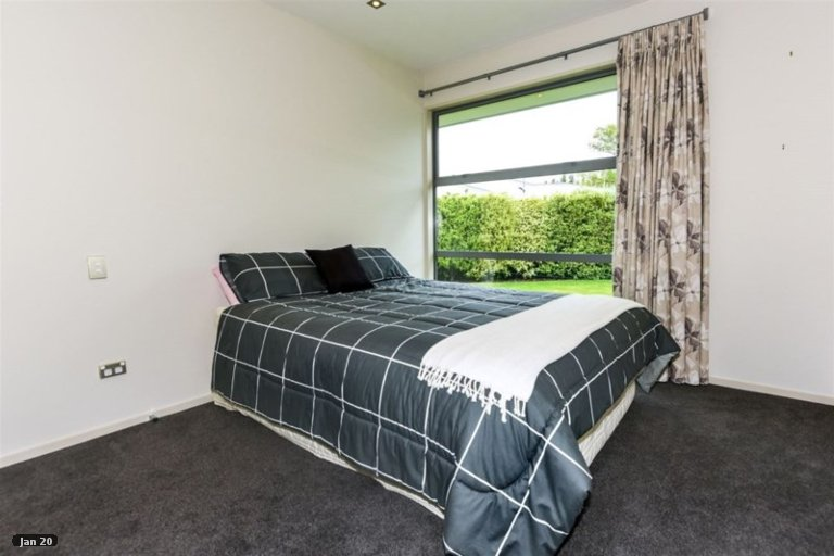 Property photo for 419 Wigram Road, Halswell, Christchurch, 8025