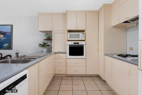 Photo of property in 4B Clouston Gardens Springlands Marlborough District