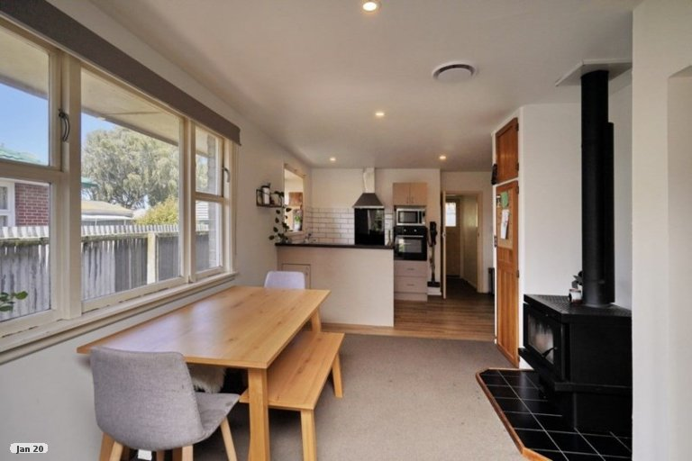 Property photo for 9 Cobra Street, Halswell, Christchurch, 8025