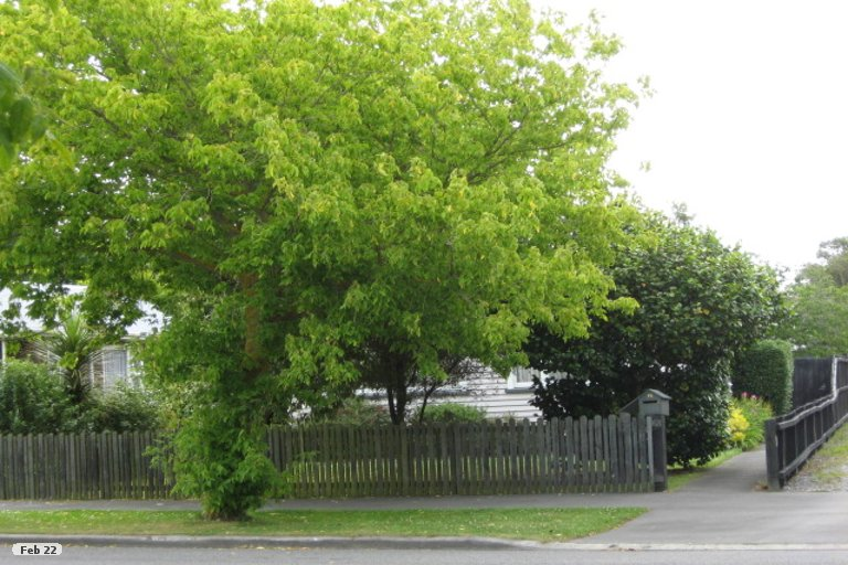 Property photo for 19 Tilford Street, Woolston, Christchurch, 8062
