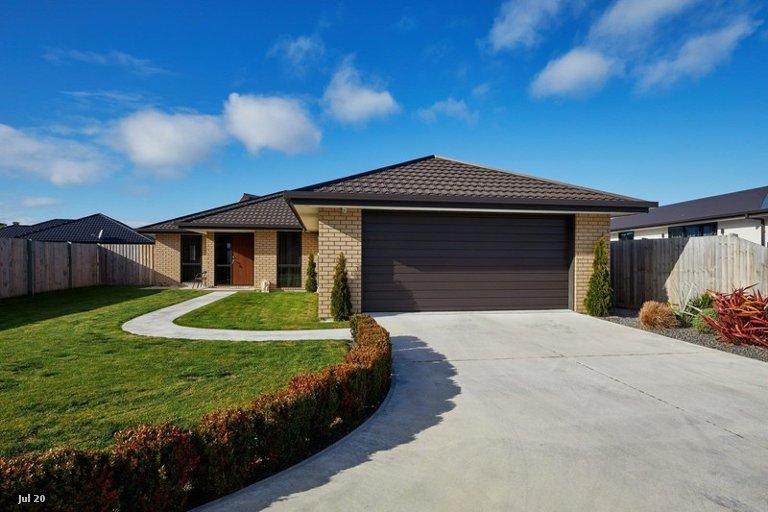 Property photo for 18 Greenburn Way, Kaikoura Flat, Kaikoura, 7371