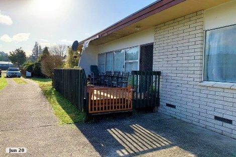 Photo of property in 13 Blundell Avenue Kawerau Kawerau District