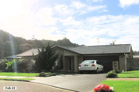 Photo of property in 17 Syracuse Place Albany Auckland - North Shore