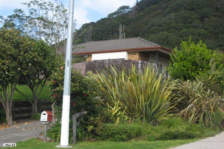 Property photo for 61 Arawa Street, Matata, 3194