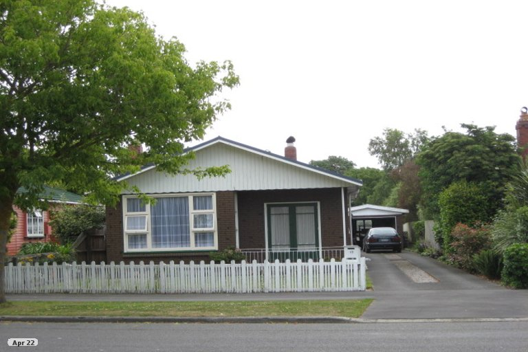 Property photo for 17 Tilford Street, Woolston, Christchurch, 8062