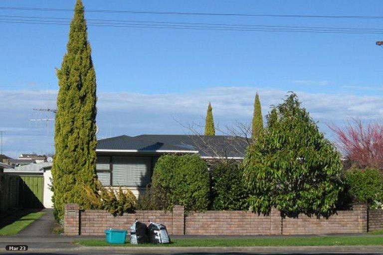 Property photo for 73 Whatawhata Road, Dinsdale, Hamilton, 3204