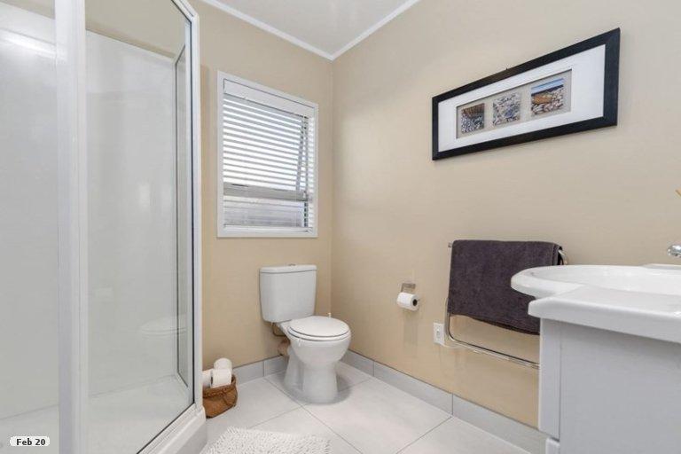Property photo for 4 Salem Place, Torbay, Auckland, 0630