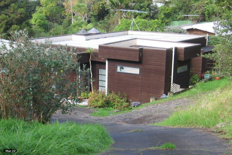 Property photo for 19 Warner Park Avenue, Laingholm, Auckland, 0604
