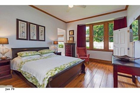 Photo of property in 11 Edward Street Richmond Tasman District