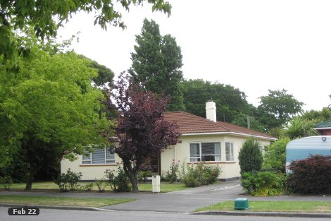 Photo of property in 13 Tilford Street Woolston Christchurch City