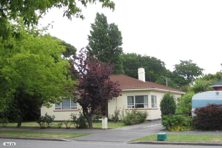 Property photo for 13 Tilford Street, Woolston, Christchurch, 8062