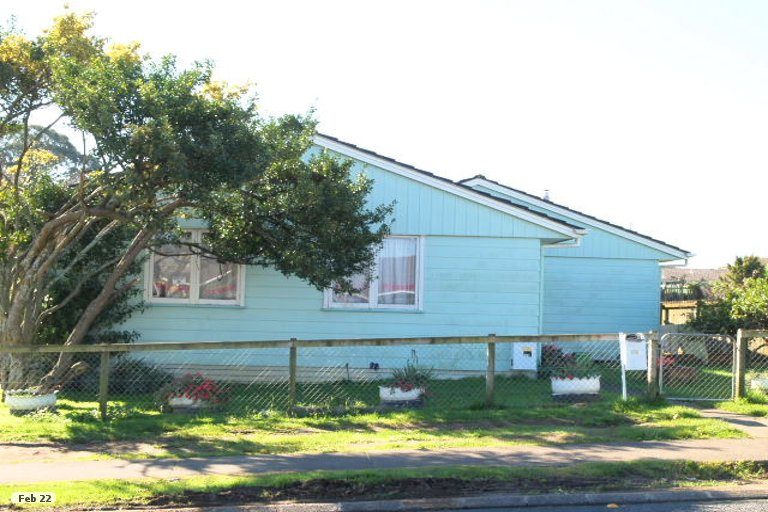 Property photo for 81 Yates Road, Mangere East, Auckland, 2024