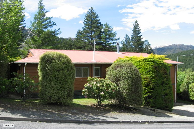 Property photo for 4 Acheron Heights, Hanmer Springs, 7334