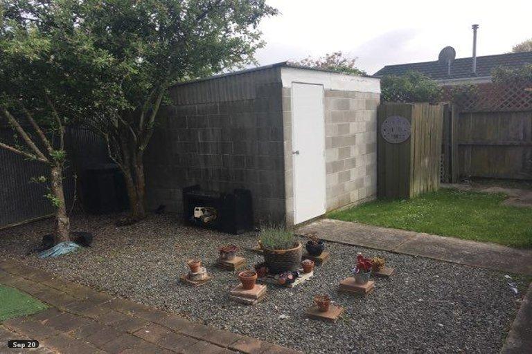 Property photo for 15 Shearer Avenue, Papanui, Christchurch, 8052