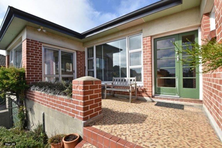 Property photo for 223 Centre Street, Heidelberg, Invercargill, 9812