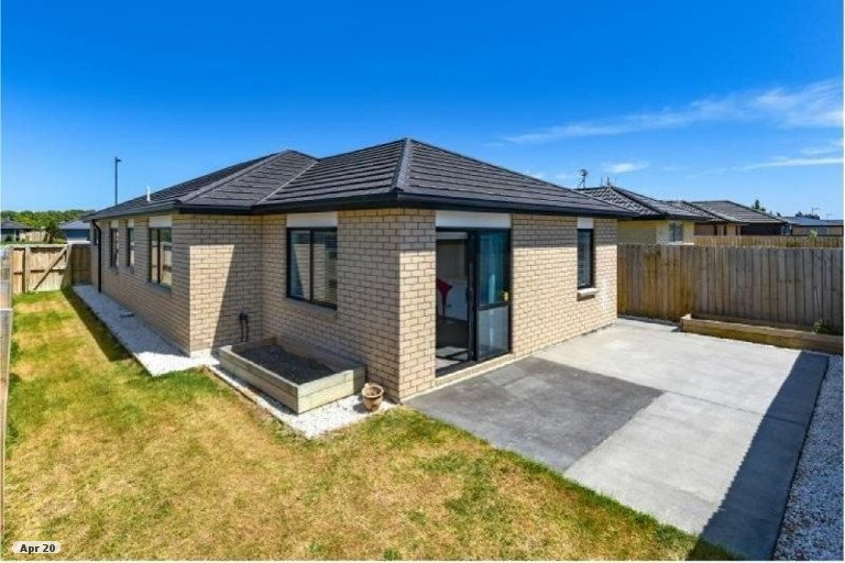 Property photo for 12 Meyer Crescent, Halswell, Christchurch, 8025