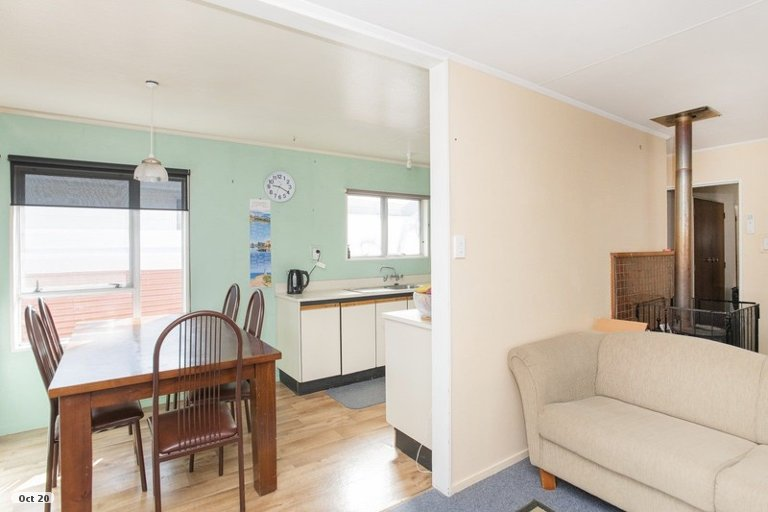 Photo of property in 8 Dennis Street, Outer Kaiti, Gisborne, 4010