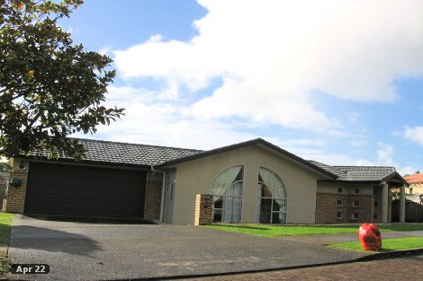 Photo of property in 13 Syracuse Place Albany Auckland - North Shore