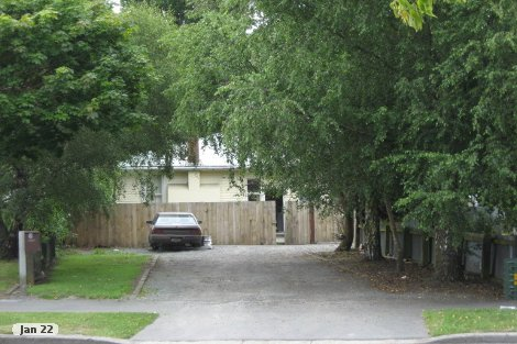 Photo of property in 9 Tilford Street Woolston Christchurch City