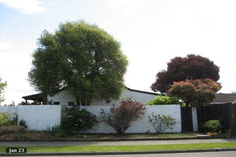 Photo of property in 6 Watson Place Rangiora Waimakariri District