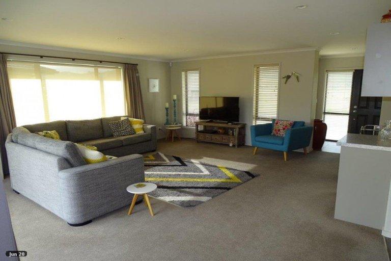 Property photo for 3 Fern Rise, Paeroa, 3600