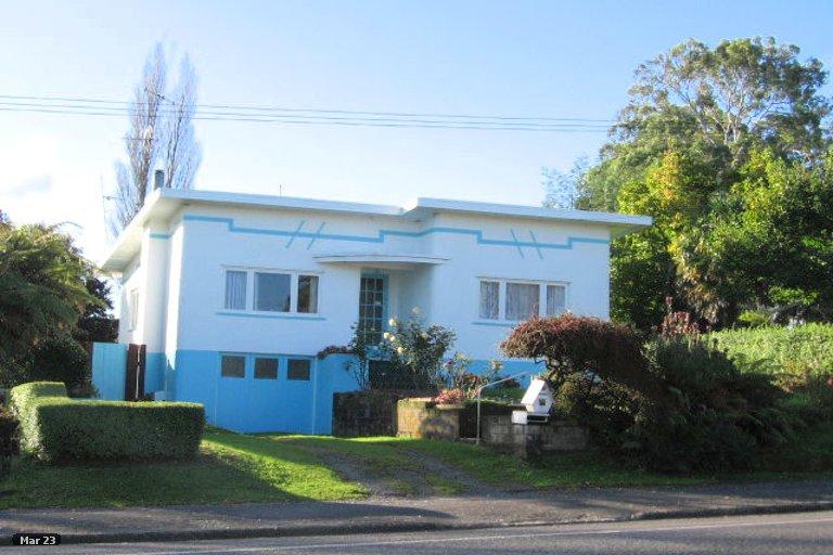 Property photo for 65 Arapuni Street, Putaruru, 3411