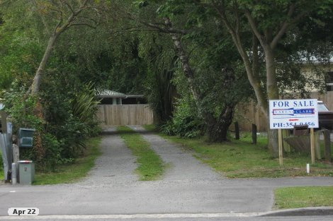 Photo of property in 7 Tilford Street Woolston Christchurch City