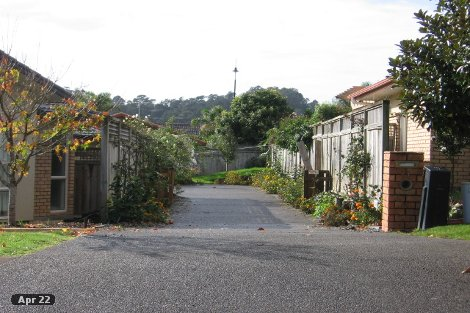 Photo of property in 11 Syracuse Place Albany Auckland - North Shore