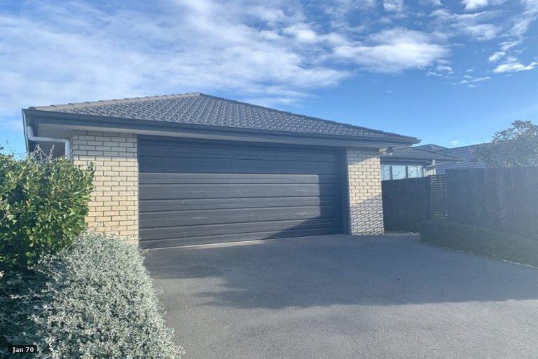 Property photo for 75 Saint Lukes Street, Woolston, Christchurch, 8062