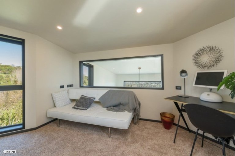Photo of property in 31 Citrus Lane, Enner Glynn, Nelson, 7011