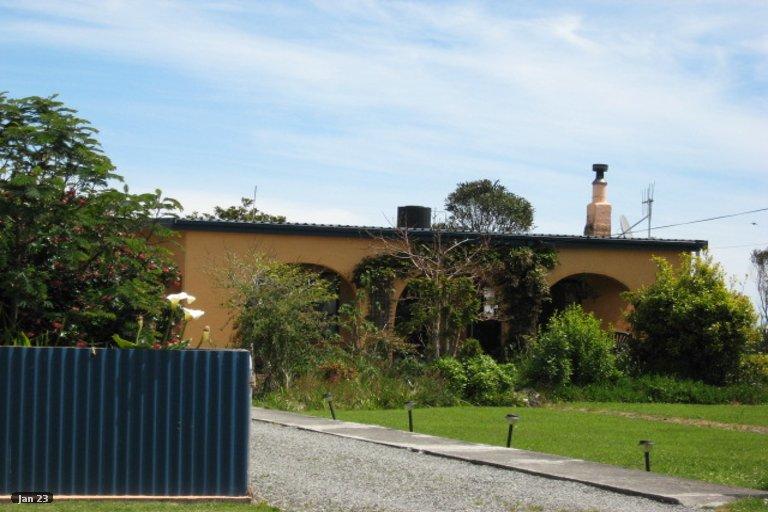 Property photo for 33 Lewis Street, Mokihinui, Westport, 7891