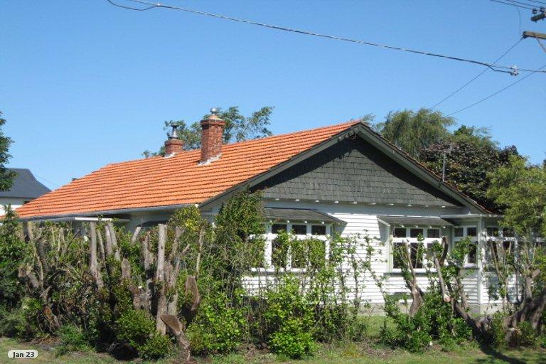 Property photo for 96 Petrie Street, Richmond, Christchurch, 8013