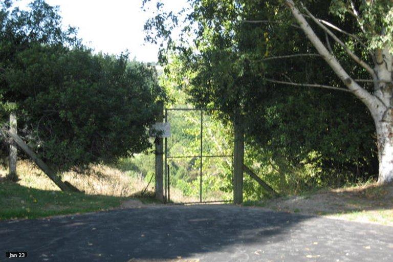 Photo of property in 57 Barnes Street, Glenwood, Timaru, 7910
