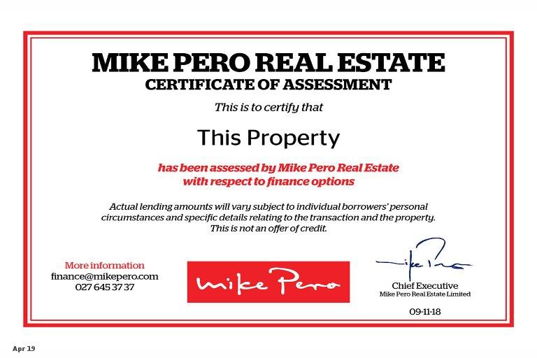 Photo of property in 18 Beattie Road, Kawerau, 3127