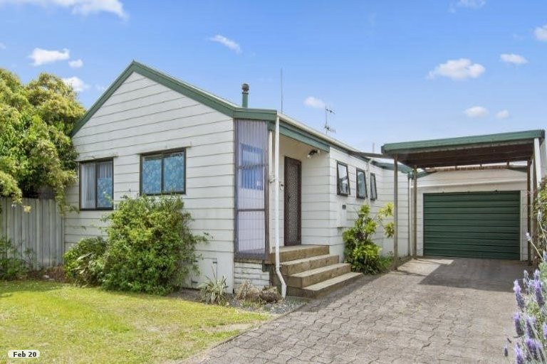 Property photo for 4 Olivine Street, Poike, Tauranga, 3112