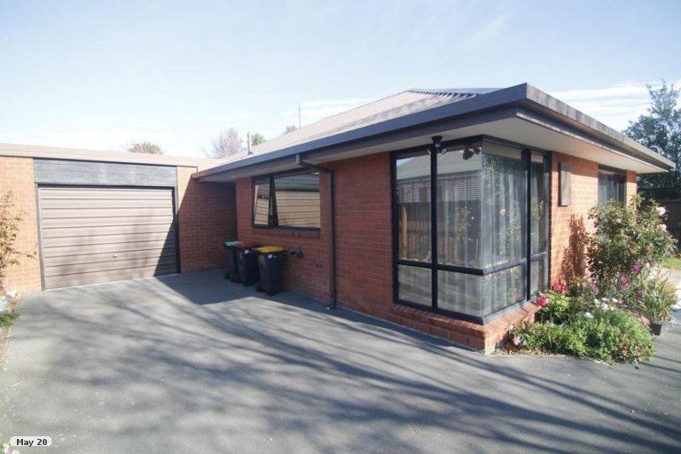 Property photo for 31 Petrie Street, Richmond, Christchurch, 8013