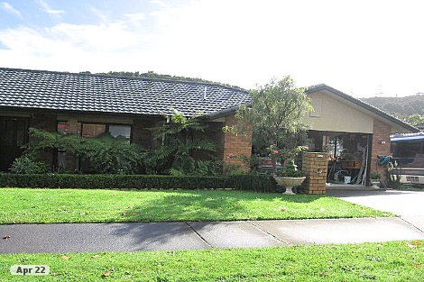 Photo of property in 5 Syracuse Place Albany Auckland - North Shore
