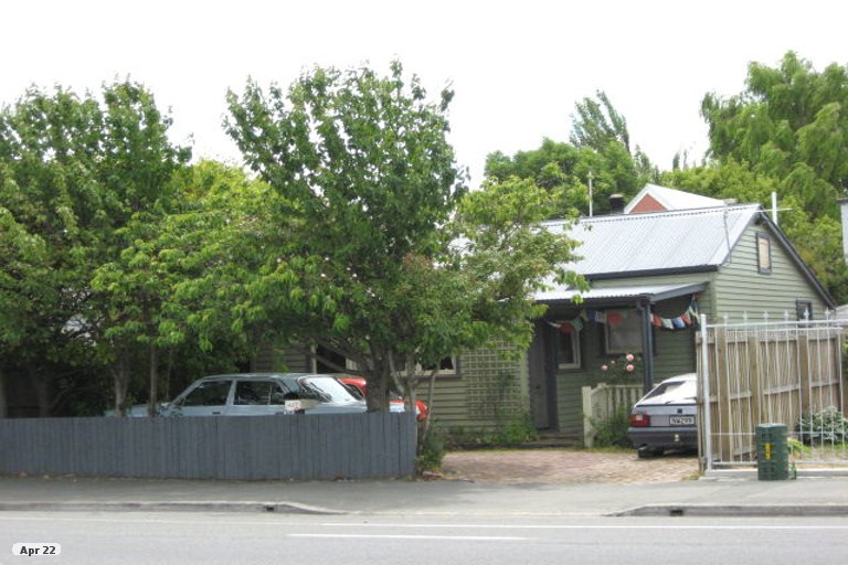 Property photo for 437 Ferry Road, Woolston, Christchurch, 8023