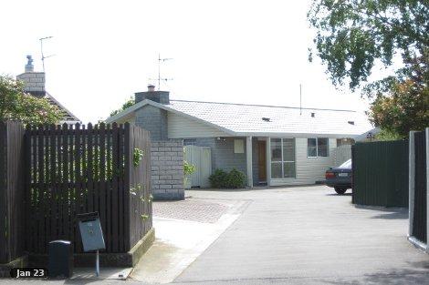 Photo of property in 8 Watson Place Rangiora Waimakariri District