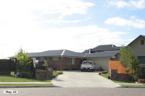 Photo of property in 2 Ambrose Place Rangiora Waimakariri District