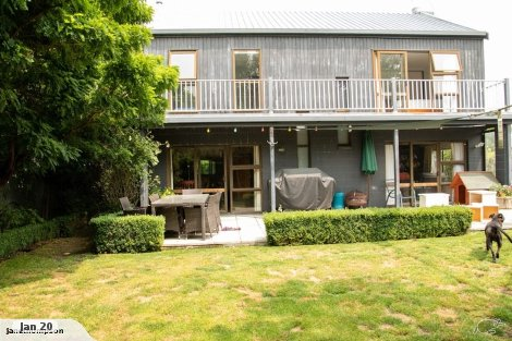 Photo of property in 9 Banks Place Rangiora Waimakariri District