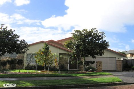 Photo of property in 9 Syracuse Place Albany Auckland - North Shore