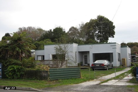 Photo of property in 27 Abel Tasman Drive Takaka Tasman District