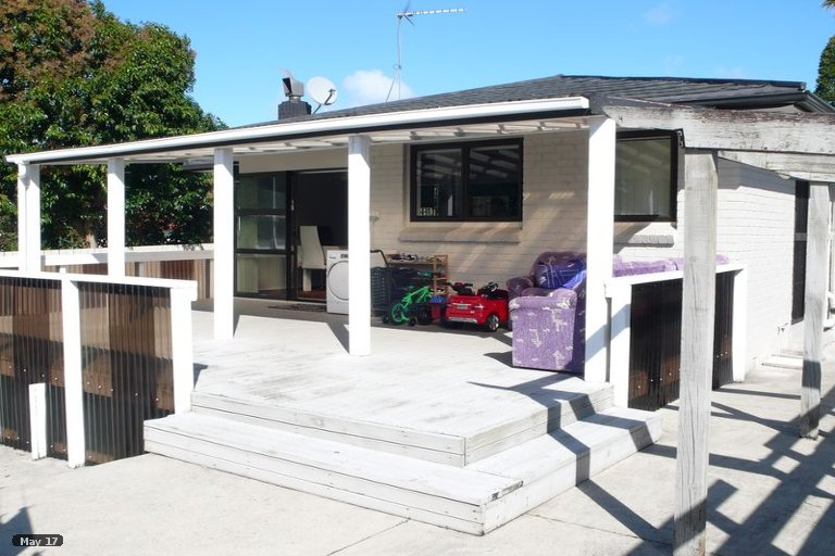 Property photo for 37 Cornwall Road, Papatoetoe, Auckland, 2025