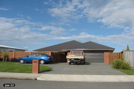 Photo of property in 4 Riverview Road Rangiora Waimakariri District