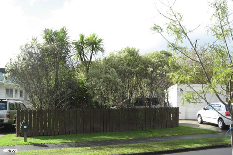 Property photo for 22A Cairngorm Place, Highland Park, Auckland, 2010