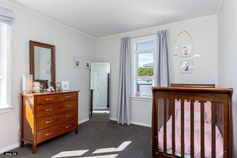 Photo of property in 40 Vickerman Street, Grovetown, Blenheim, 7202