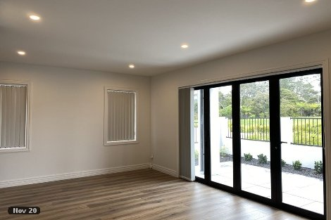 Photo of property in 17 Third Fairway Place Albany Auckland - North Shore